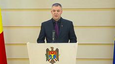 VIDEO | Octavian Țîcu despre noua majoritate din Parlament și poziția față de scenariile politice