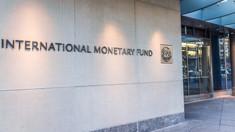 O echipă de experți FMI va purta discuții, din sediul de la Washington, cu autoritățile de la Chișinău