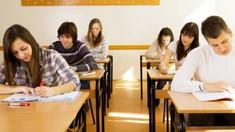 Peste 6000 de elevi vor avea șansa să obțină abilități de viață în cadrul unui proiect