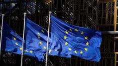Europa se confruntă cu cea mai grea perioadă din istoria sa, afirmă cancelarul german, Angela Merkel
