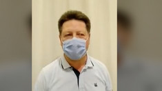 VIDEO | Ștefan Gațcan apare într-o nouă înregistrare video și anunță retragerea cererii depuse la Procuratura Generală