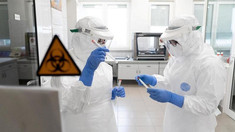 Bilanțul pandemiei în lume: Numărul infectărilor se apropie de 11 milioane. În ultimele 24 de ore au murit peste 4.700 de persoane