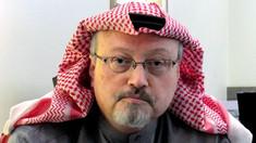 În Turcia începe procesul celor 20 de saudiți acuzați în cazul uciderii lui Jamal Khashoggi