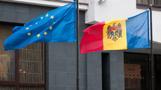 Șase ani de Acord de Asociere cu UE. Prioritățile unei noi Agende de Asociere