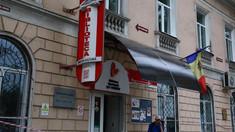 """Biblioteca Municipală """"B.P. Hasdeu"""" a făcut bilanțul unui concurs de traduceri"""