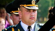 Detalii despre decesul militarului care a avut loc în timpul exercitării atribuțiilor de serviciu. Zi de doliu în Armata Națională