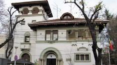 Ambasada R. Moldova de la București își reia programul. Regulile care vor trebui respectate pentru a avea acces în incinta instituției