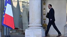 Noul premier al Franței, Jean Castex, va anunța astăzi componența cabinetului său