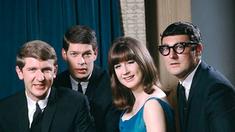 Ora de muzică | Grupul THE SEEKERS