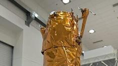 Israelul a lansat un nou satelit de spionaj, pentru monitorizarea țărilor
