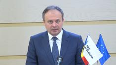 Pleacă.com: Campanie de colectare a semnăturilor pentru demisia lui Igor Dodon, lansată de Pro-Moldova