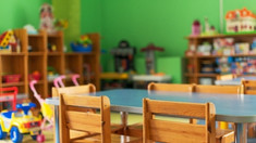 """Centrul Parteneriat pentru Dezvoltare și """"Părinți Solidari"""" vin cu un set de recomandări privind redeschiderea grădinițelor"""