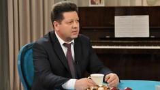 Procuratura Generală confirmă: Gațcan nu și-a retras plângerea (anticoruptie.md)
