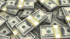 Membrii Comisiei parlamentare de anchetă: Investigarea furtului miliardului a fost până acum mimată de către organele de drept