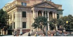 """Teatrul Național """"Mihai Eminescu"""" a lansat un atelier de dramaturgie contemporană"""