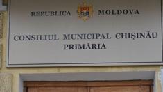 Un consilier municipal, infectat cu noul coronavirus. Ședința CMC a fost amânată