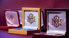 FOTO | Banca Națională scoate la vânzare monede comemorative. Cea mai scumpă monedă este