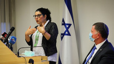 Directorul de sănătate publică din Israel a demisionat, pe fondul creșterii cazurilor de coronavirus. Avertismentele sale au fost ignorate