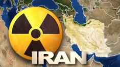 O nouă explozie s-a produs la o uzină din Iran, a patra în decurs de nici două săptămâni