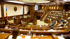 Ziarul Național: Ștefan Gațcan ar putea veni la ședința de joi a Parlamentului. Prezența lui în sală ar asigura cvorumul necesar pentru declanșarea procedurii de asumare de răspundere a Guvernului (Revista presei)