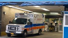 Record sumbru în SUA. Au fost raportate peste 60.000 de cazuri de COVID în doar 24 de ore