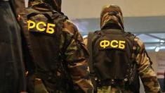 Ucraina a expulzat doi ruși care lucrau pentru serviciile speciale ale Kremlinului