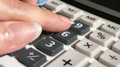 Venitul minim garantat va fi indexat de două ori pe an