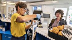 Danemarca introduce certificate COVID-19 pentru persoanele care călătoresc în străinătate