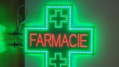 Partidul Șor propune crearea farmaciilor mobile