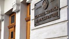 O judecătoare solicită tragerea la răspundere a membrilor CSM și scuze publice pentru tratament discriminatoriu în privința sa