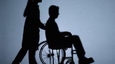 Care sunt problemele cu care se confruntă persoanele cu dizabilități în R. Moldova