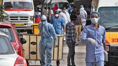 Șefa comisiei care anchetează activitatea OMS: Este un miracol că pandemia nu s-a transformat în ceva ca în 1918
