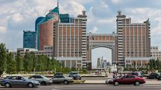 """Kazahstanul neagă afirmațiile Chinei despre epidemia de """"pneumonie necunoscută"""" , care ar fi mai ucigătoare decât COVID-19"""