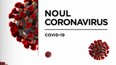 Situația epidemiologică privind infecția COVID-19, 11 iulie
