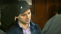 Primul caz de COVID-19 confirmat în penitenciare. Deținutul Oleg Pruteanu a fost testat pozitiv (anticoruptie.md)