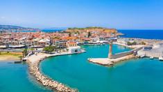 Grecia introduce obligativitatea purtării măștii de protecție pe punțile feriboturilor