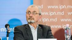În permanență depindem de votul unui deputat, directorul IPP