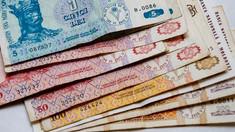 Fiscul, despre restituirea supraplății la suma impozitului pe venit