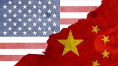 Americanii din China pot fi supuși detenției prelungite din motive legate de securitatea statului