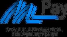 Record de tranzacții prin MPay în luna iunie