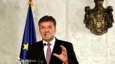Dialogul Serbia-Kosovo este 'din nou pe drumul cel bun' (UE)
