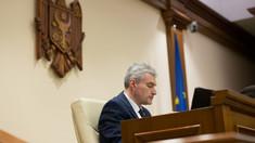 Deputații Paltformei DA propun declararea vacanței fiscale pentru întreprinderi și agricultori