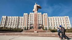 Ce soluții propun candidații la prezidențiale, Andrei Năstase și Renato Usatîi, privind reglementarea transnistreană