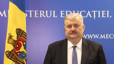 VIDEO | Elevii vor revini la școală de la 1 septembrie. Ministerul Educației propune șapte modele de funcționare a școlilor