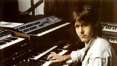 Ora de muzică | Keith Emerson (1944-2016) - ELP, partea I