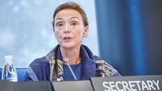 VIDEO | Secretarului general al Consiliului Europei, cu un mesaj la marcarea a 25 de ani din momentul în care R.Moldova a devenit membru al instituției