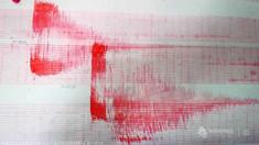 Cutremur de 3 pe Richter în județul Buzău, marți dimineața