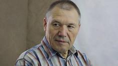Nicolae Negru | Ambasadorul rus Oleg Vasnețov le-a reamintit guvernanților noștri reperele politicii ruse în R.Moldova (Revista presei)