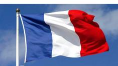 Franța marchează Ziua Națională