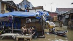 Indonezia: Cel puțin 5 morți și 38 de persoane dispărute după viituri, în provincia Sulawesi de Sud